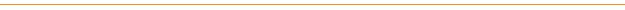 horizontal_line.jpg