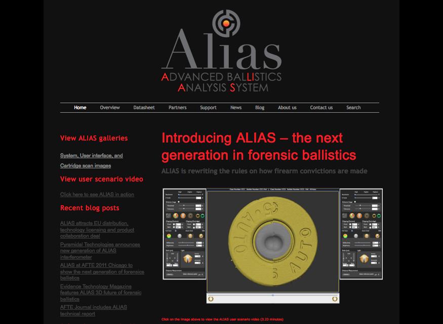 Alias:Pyramidal homepage.png