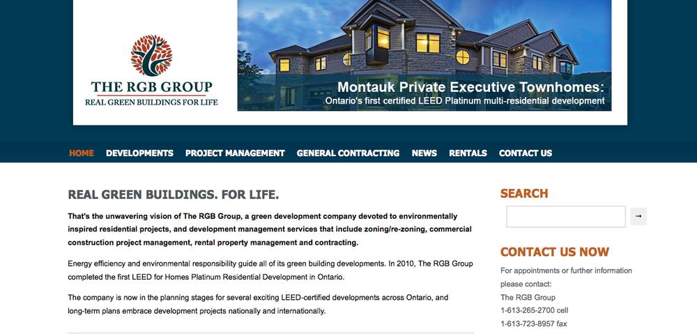 RGBgroup homepage 1.png