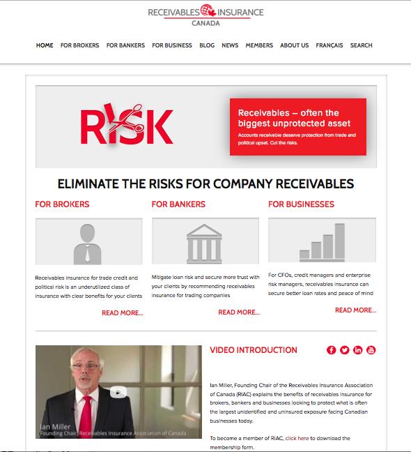 RIAC homepage 2.png