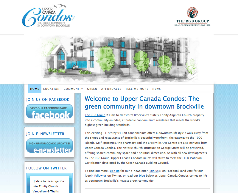 UpperCanadaCondos homepage 1.png