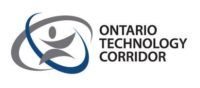 OTC_Logo_view.JPG