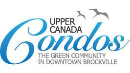 2011-06-23-UCC-Logo.JPG