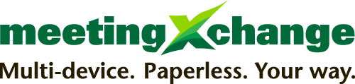 meeting-xchange-colours-rgb+tagline.png