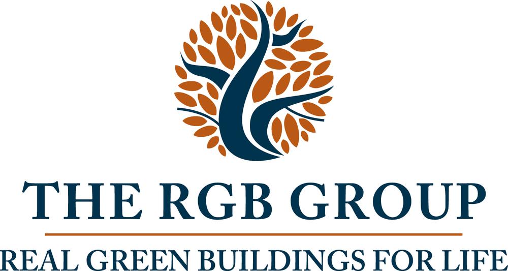 rgb_logo_large.jpg