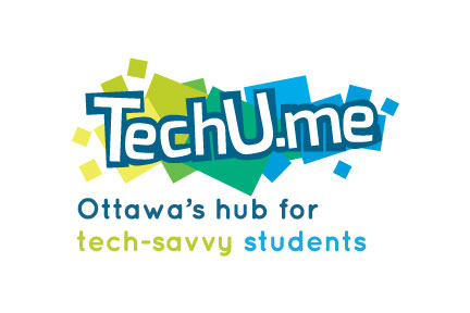 TechU-Logo-Tag.jpg