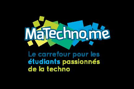 TechU-Logo-TagFR.png