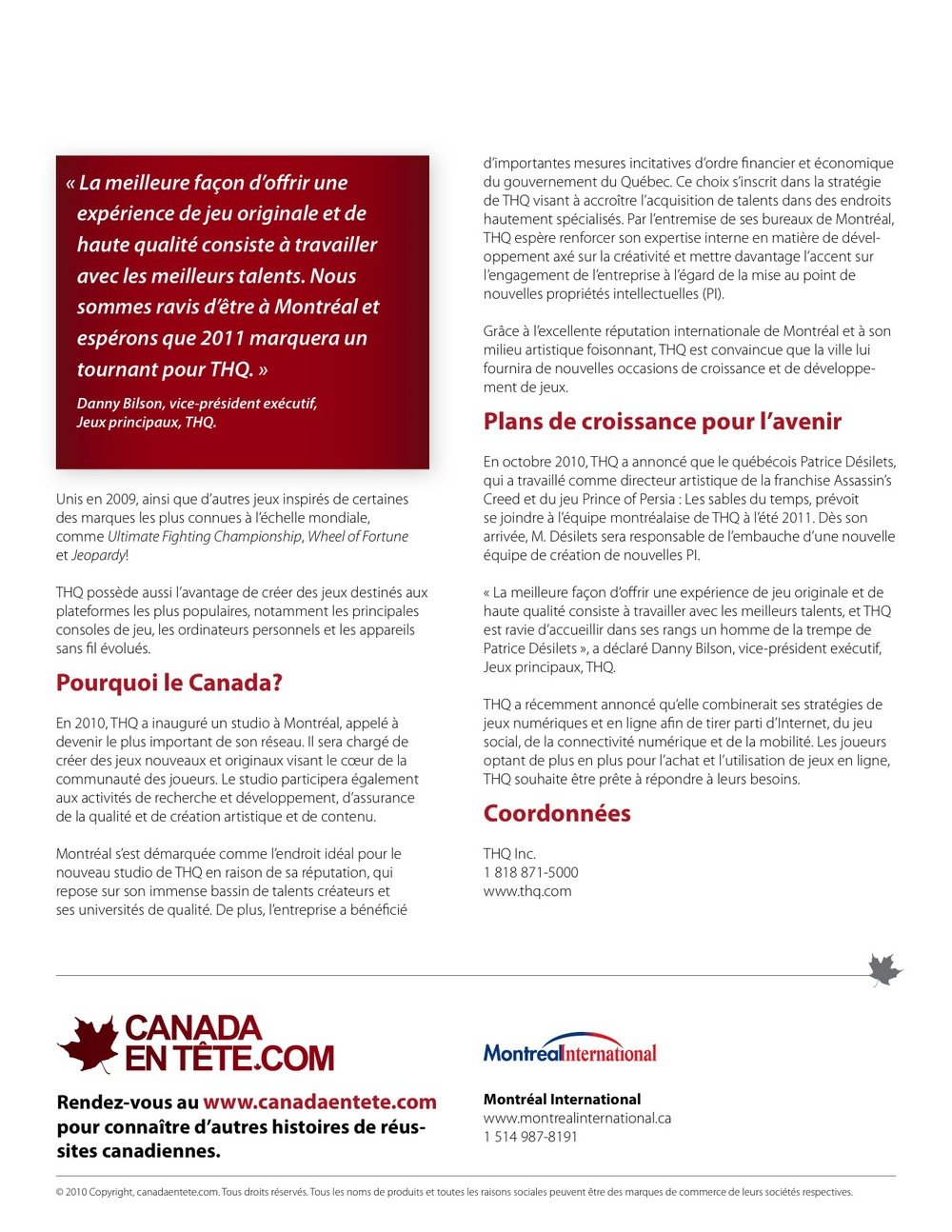 2011_01_CanadaEnTete_Montreal_THQ_1-0_view-page2.jpg