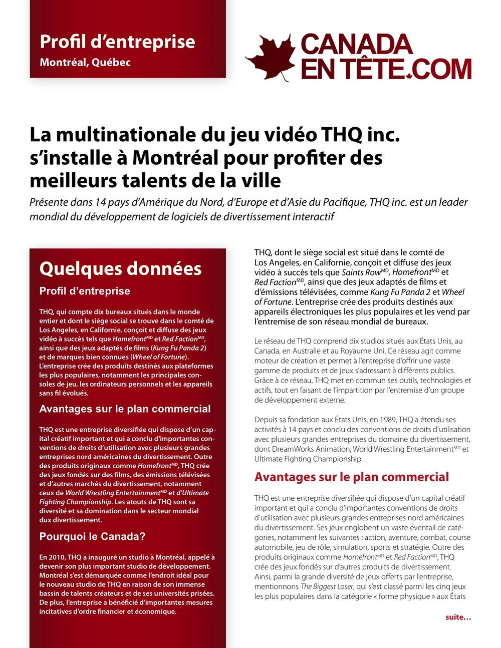2011_01_CanadaEnTete_Montreal_THQ_1-0_view-page1.jpg