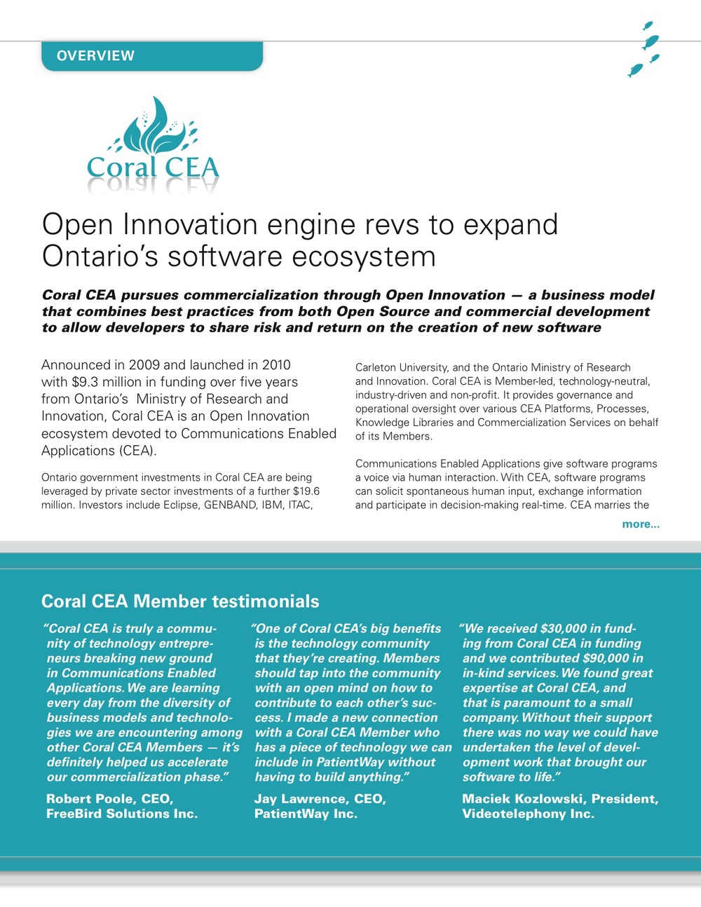2011_04_CoralCEA_Overview_view_new-page1.jpg