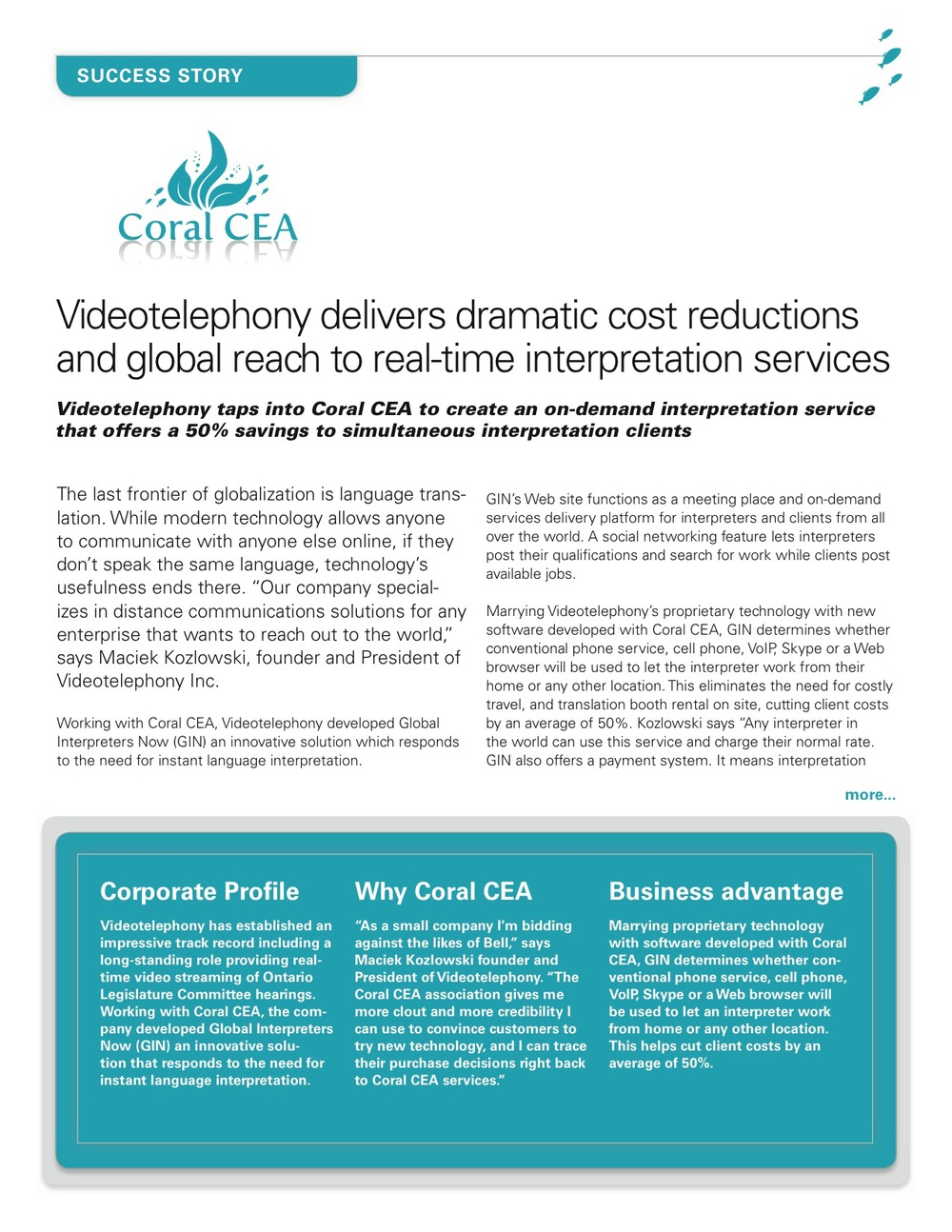 2011_04_CoralCEA_Videotelephony_view-page1.jpg