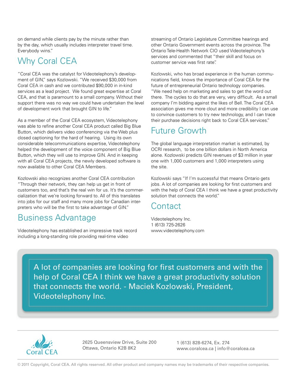 2011_04_CoralCEA_Videotelephony_view-page2.jpg