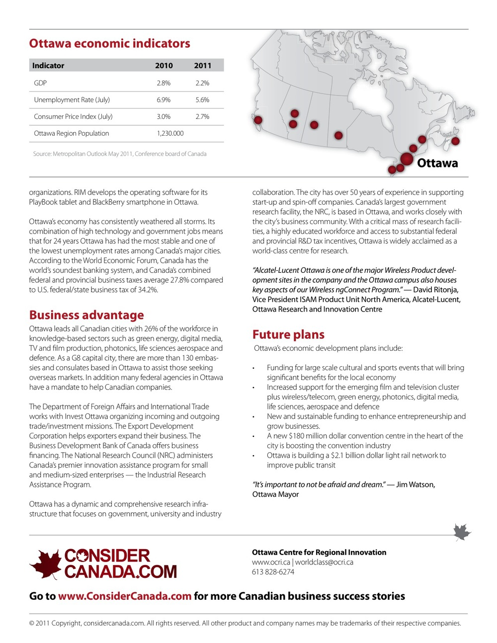 2011_09_ConsiderCanada_CityOverview_Ottawa_VIEW-page2.jpg