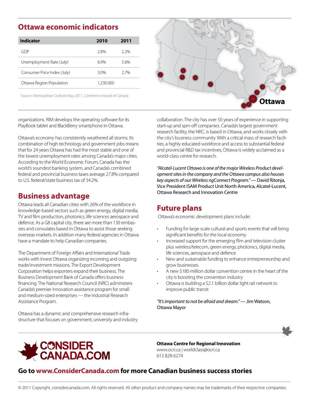 2011_09_ConsiderCanada_CityOverview_Ottawa_VIEW-page2.jpg