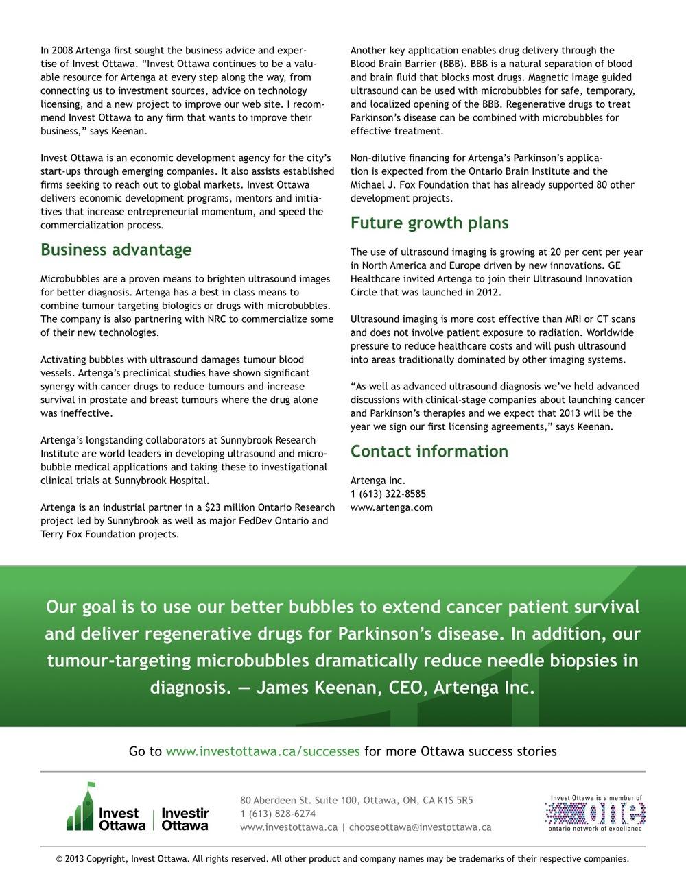 2013-05-24-InvestOttawa-Artenga-VIEW-page2.jpg