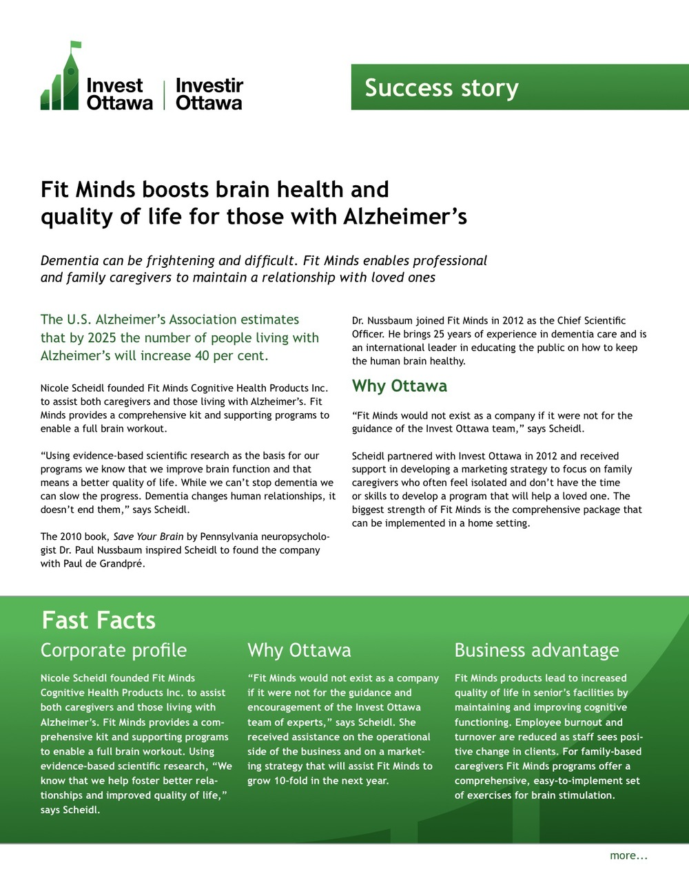 2013-05-24-InvestOttawa-FitMinds-VIEW-page1.jpg
