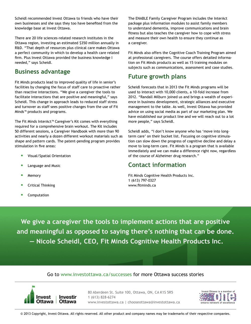 2013-05-24-InvestOttawa-FitMinds-VIEW-page2.jpg