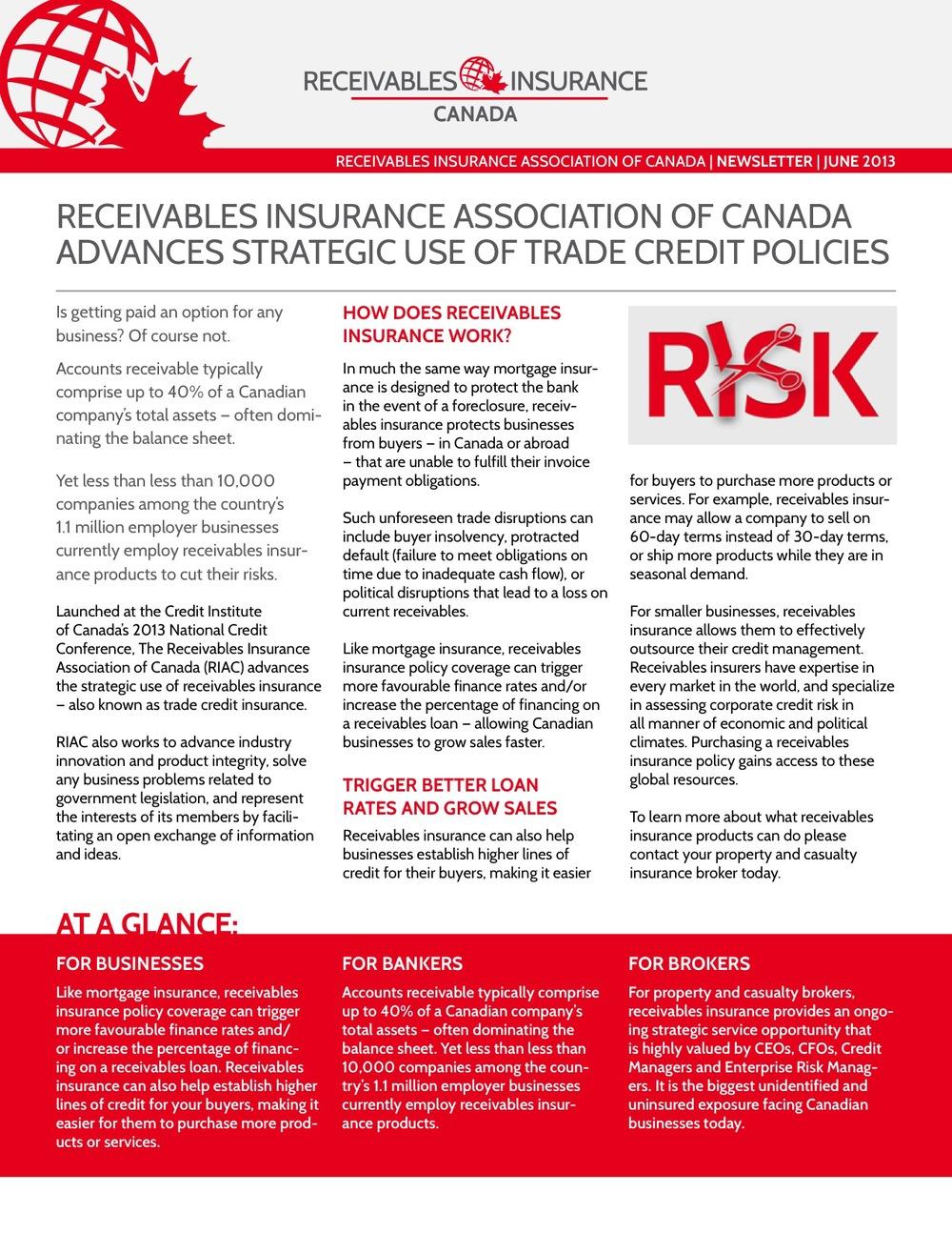 2013-05-29-RIAC-Newsletter-VIEW-page1.jpg