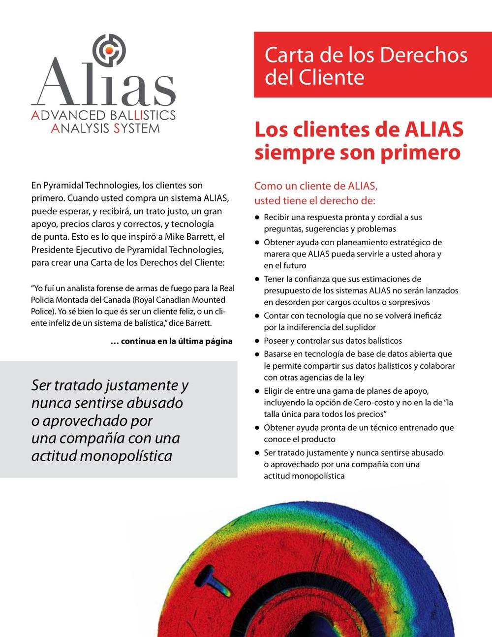 ALIAS_BillofRights_Aug2010_Spanish_VIEW-page1.jpg