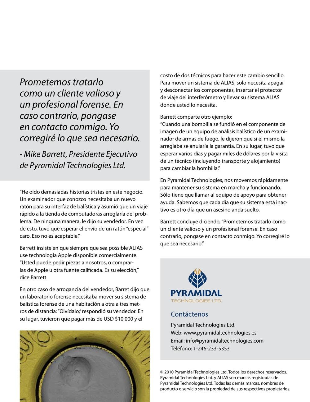 ALIAS_BillofRights_Aug2010_Spanish_VIEW-page2.jpg