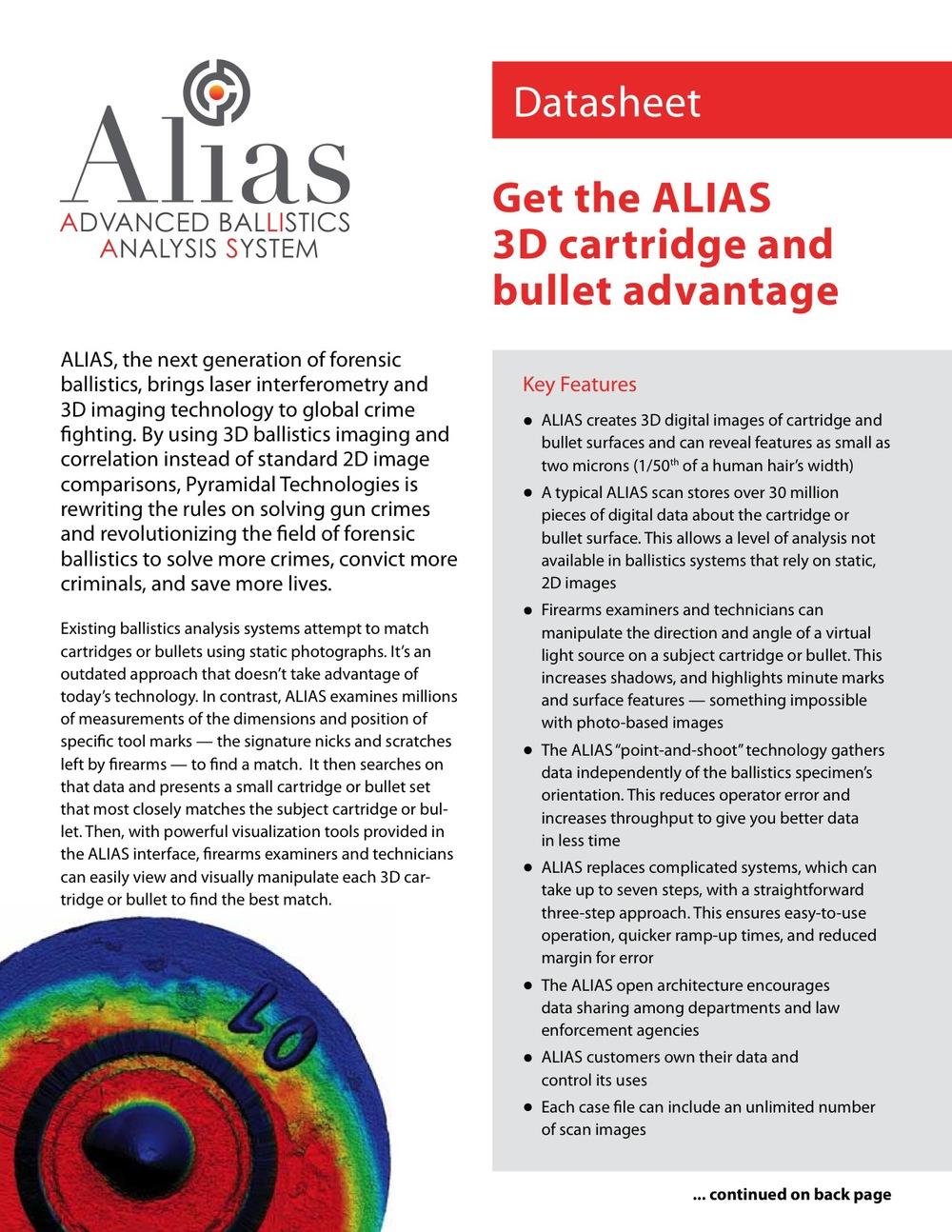 ALIAS_datasheet_may2010_view-page1.jpg
