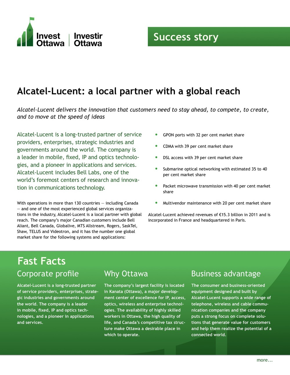 InvestOttawa-Alcatel-Lucent-VIEW-page1.jpg