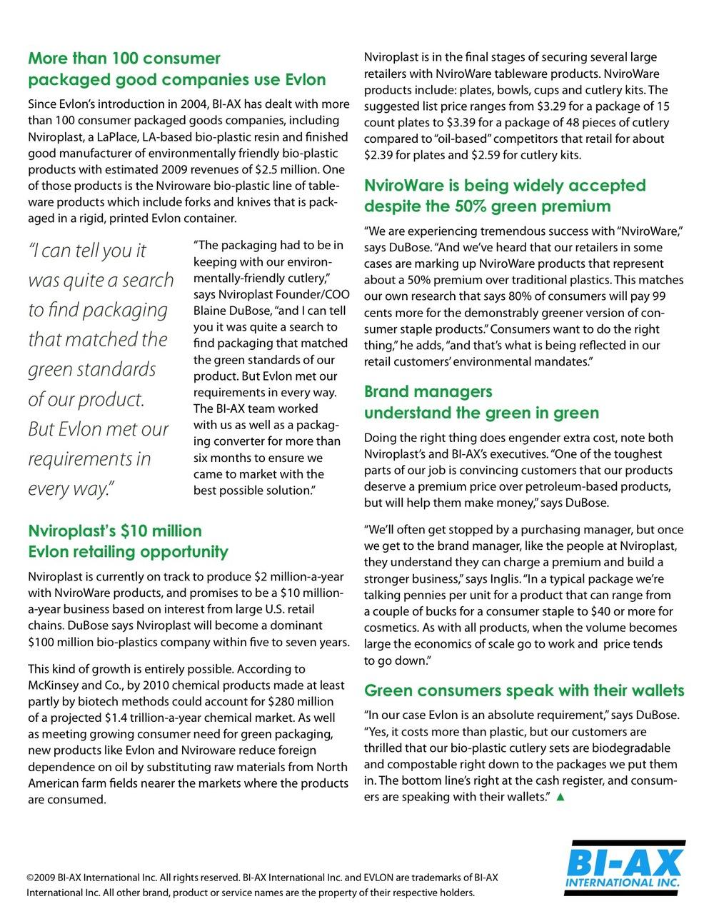 brandmanalert_Jul09_final-page2.jpg