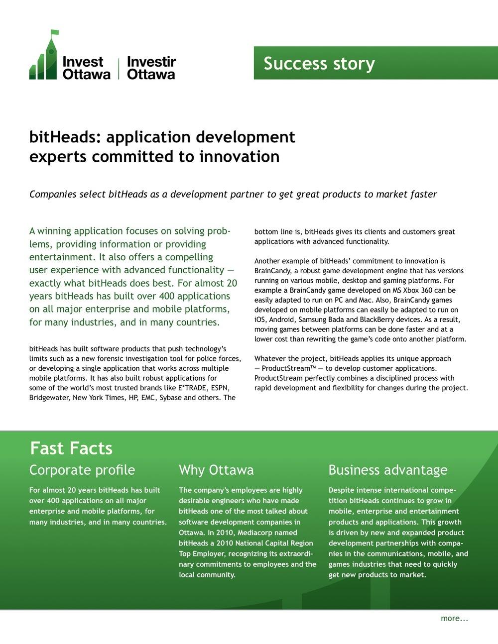InvestOttawa-BitHeads-VIEW-page1.jpg