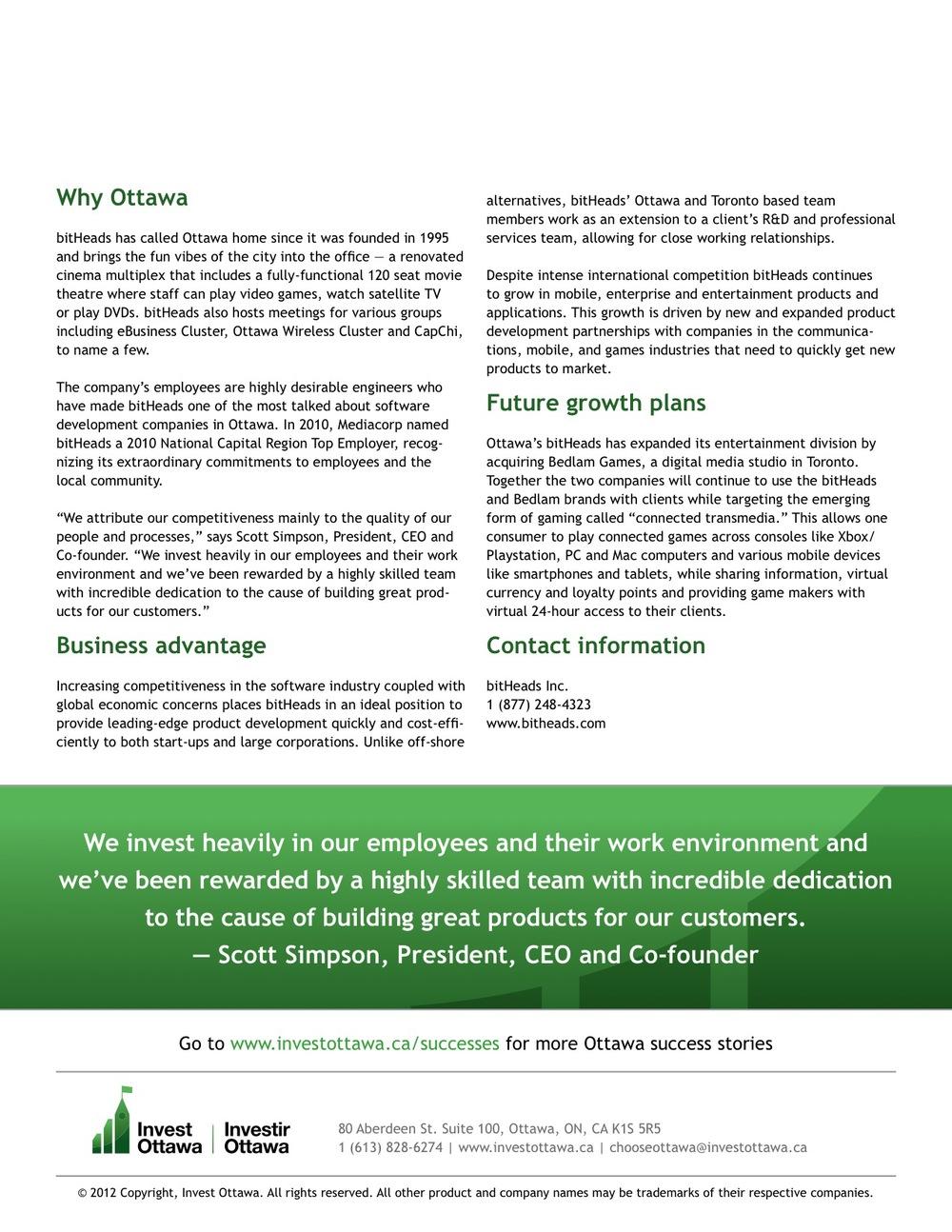 InvestOttawa-BitHeads-VIEW-page2.jpg