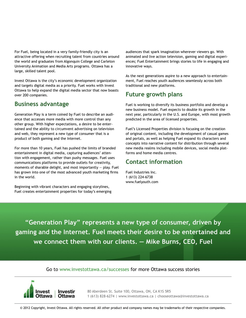 InvestOttawa-Fuel-VIEW-page2.jpg