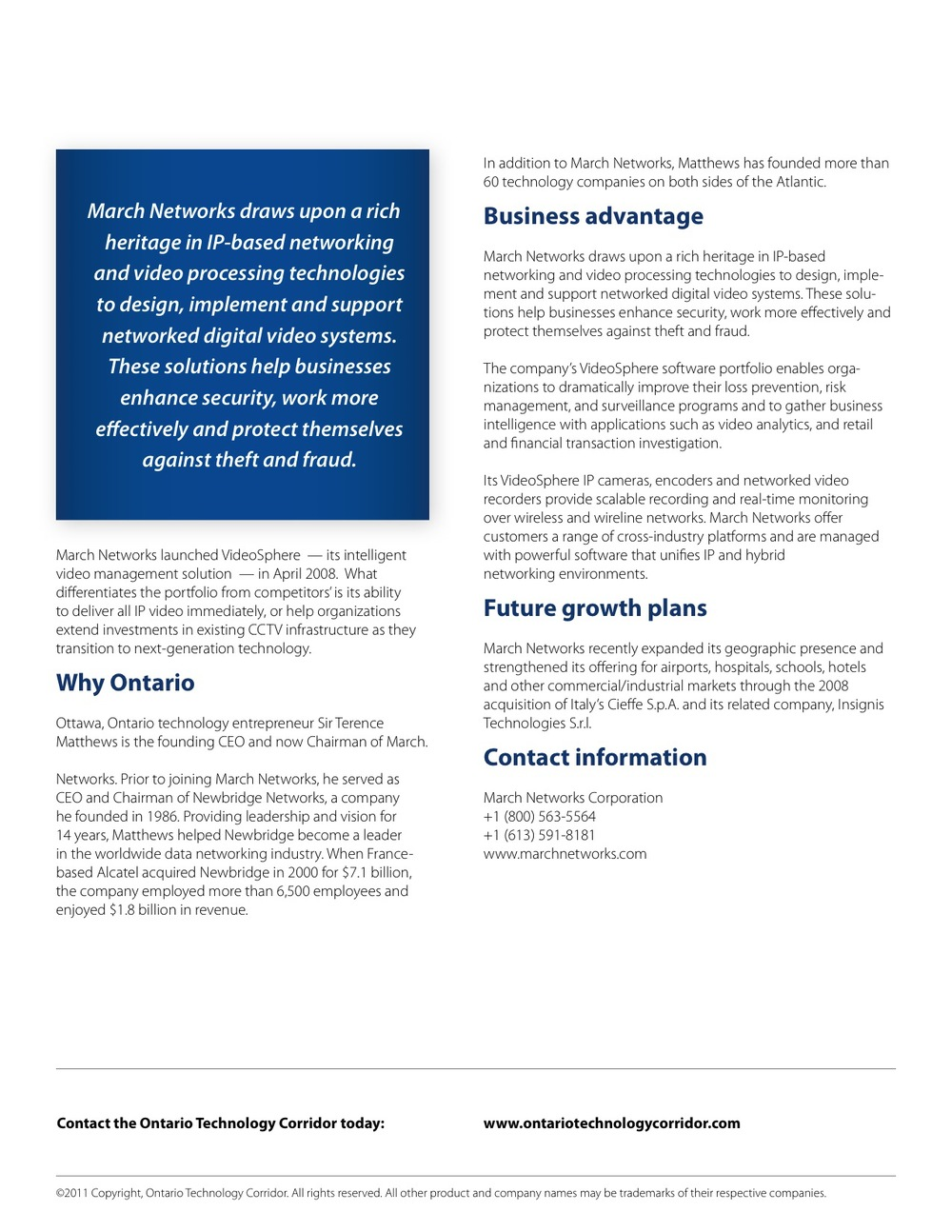 OTC-success-marchnetworks-Feb2011-view-page2.jpg