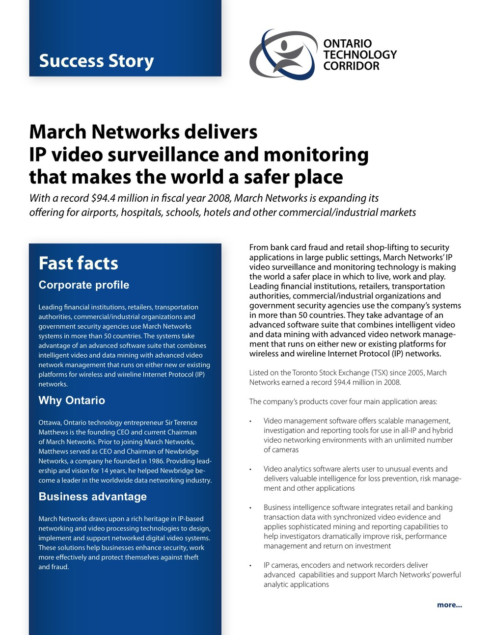 OTC-success-marchnetworks-Feb2011-view-page1.jpg