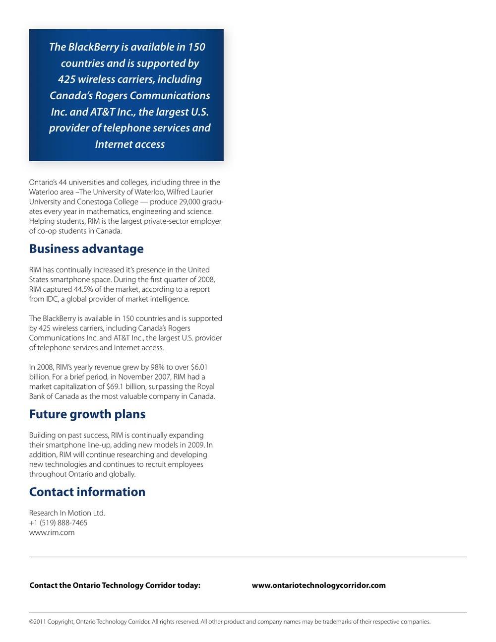 OTC-success-rim-feb2011-view-page2.jpg
