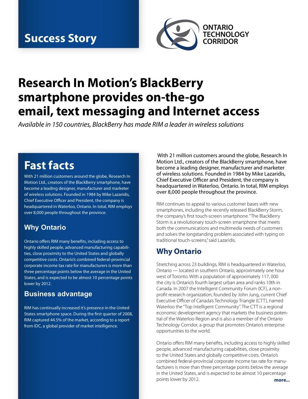 OTC-success-rim-feb2011-view-page1.jpg