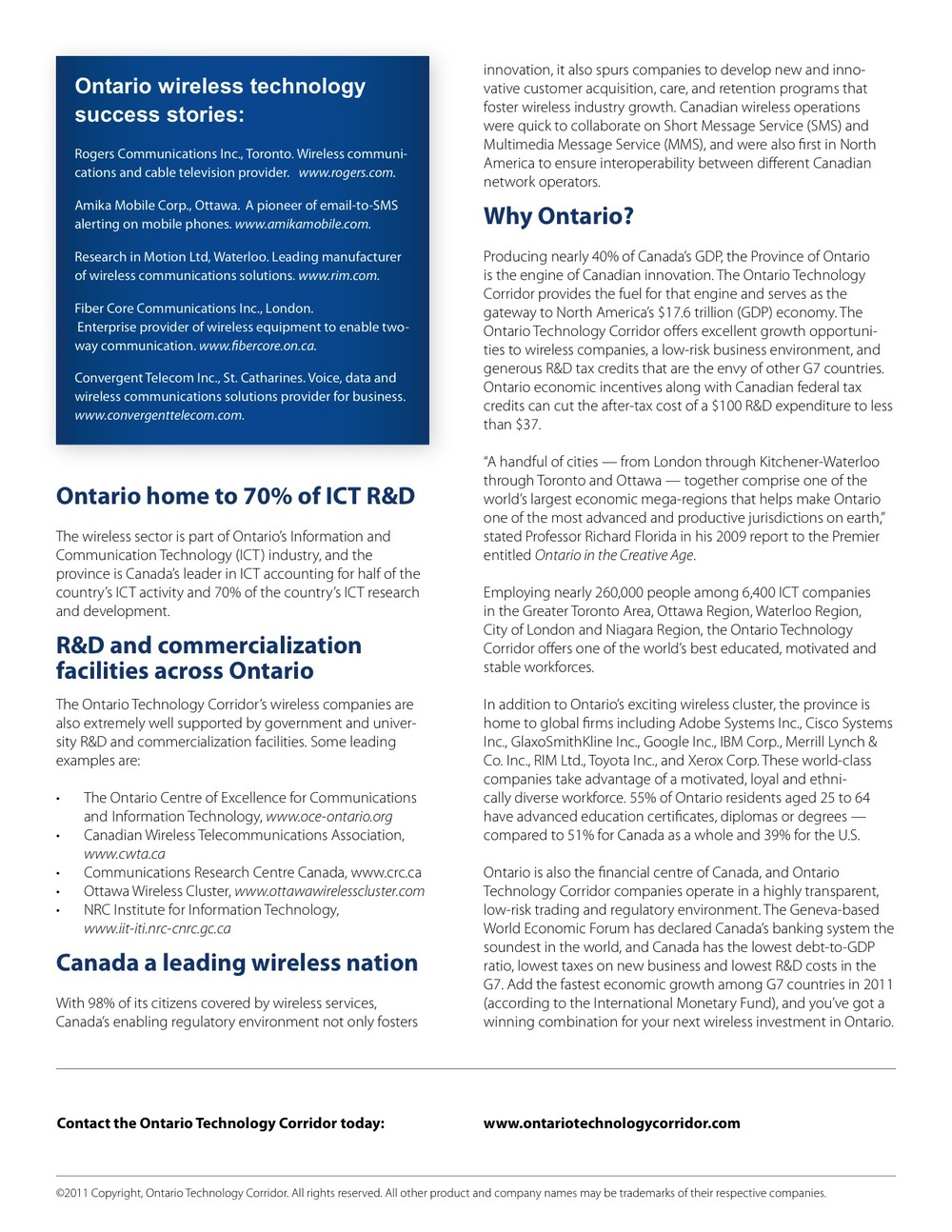 OTC-wireless-feb2011-view-page2.jpg