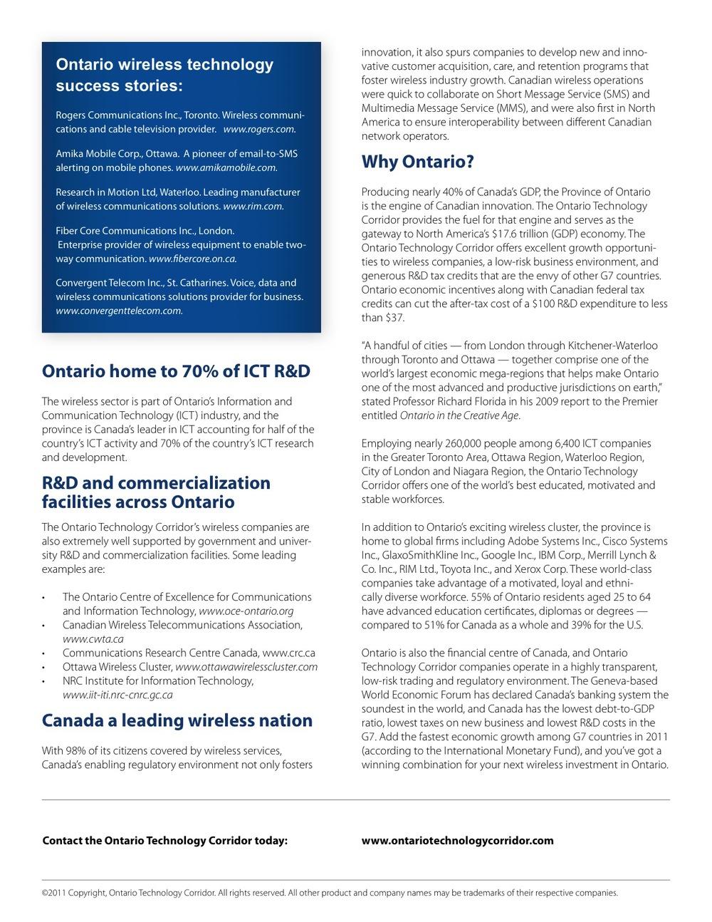 OTC-wireless-feb2011-view-page2.jpg