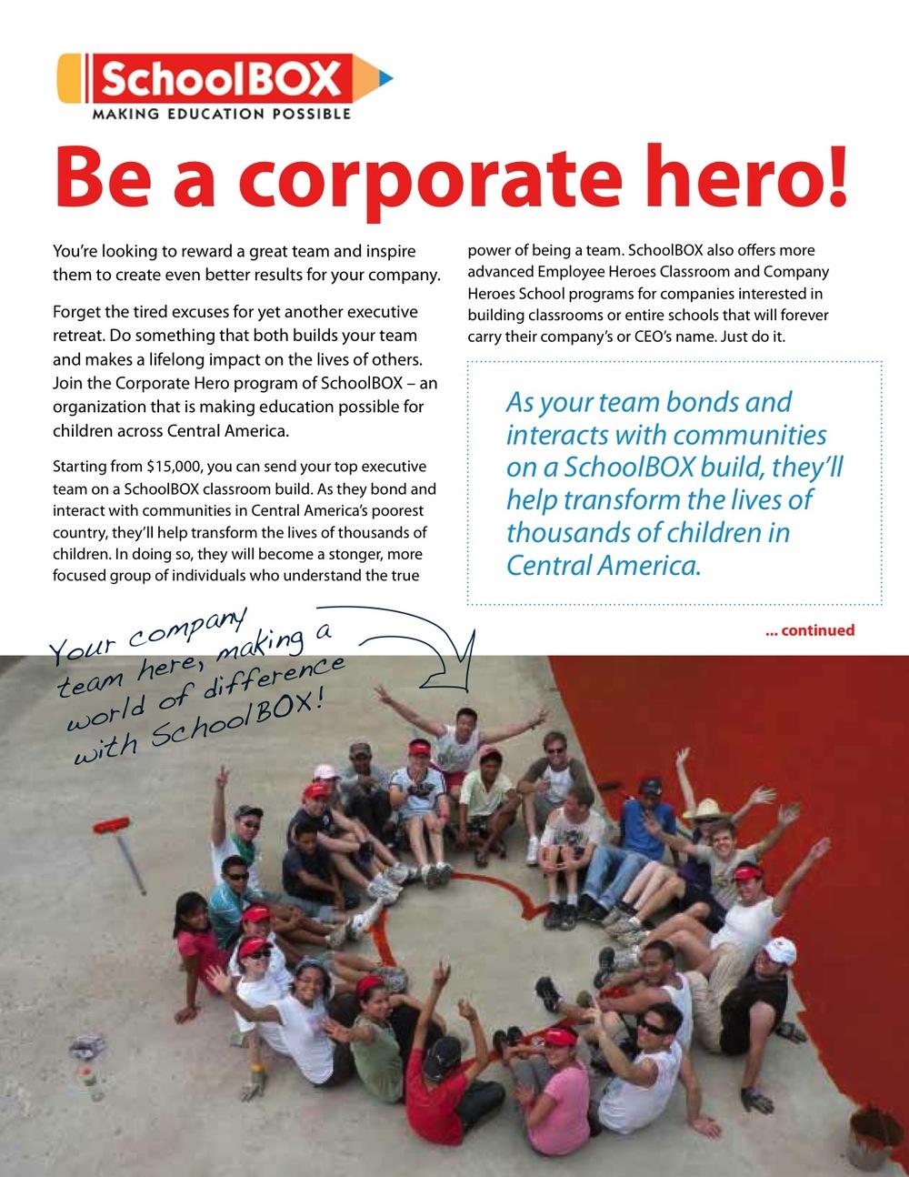 SchoolBOX_CorporateHeroes_VIEW-page1.jpg