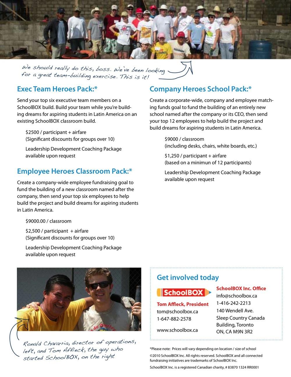 SchoolBOX_CorporateHeroes_VIEW-page2.jpg