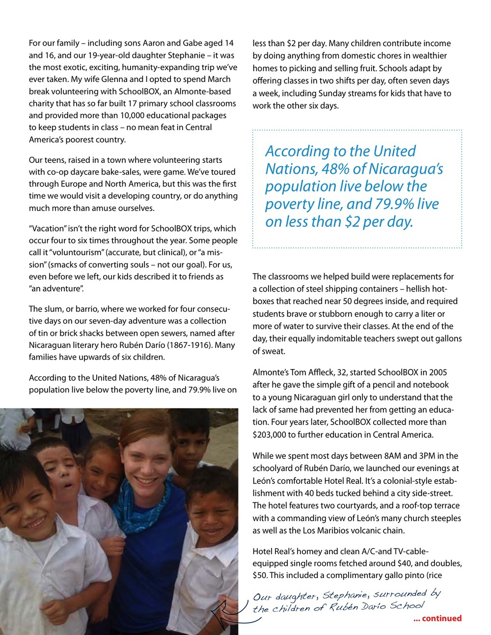 SchoolBOX_DayintheLife_VIEW-page2.jpg