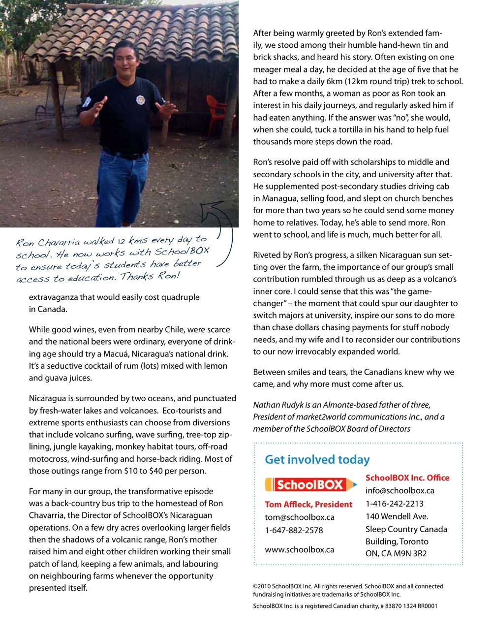 SchoolBOX_DayintheLife_VIEW-page4.jpg