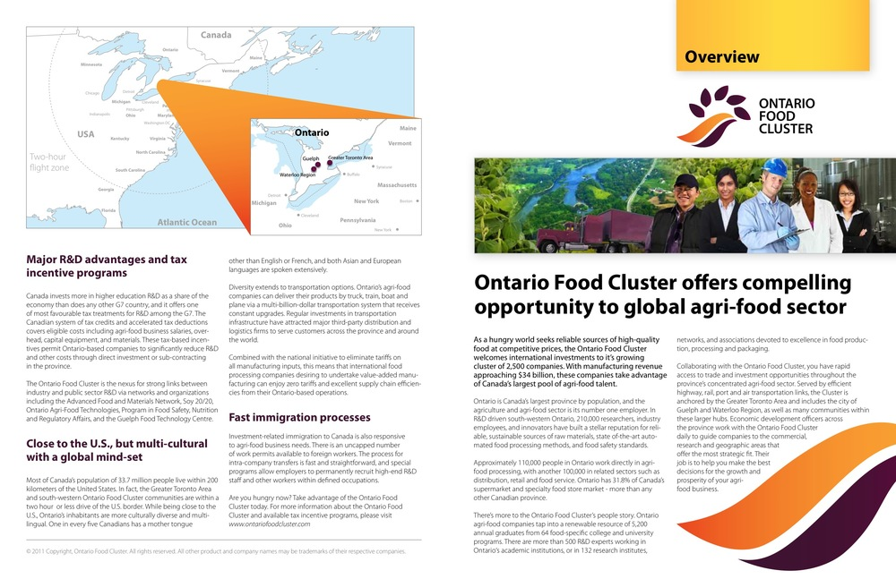 2011_05_OFC_OverviewBroch_VIEW-page1.jpg
