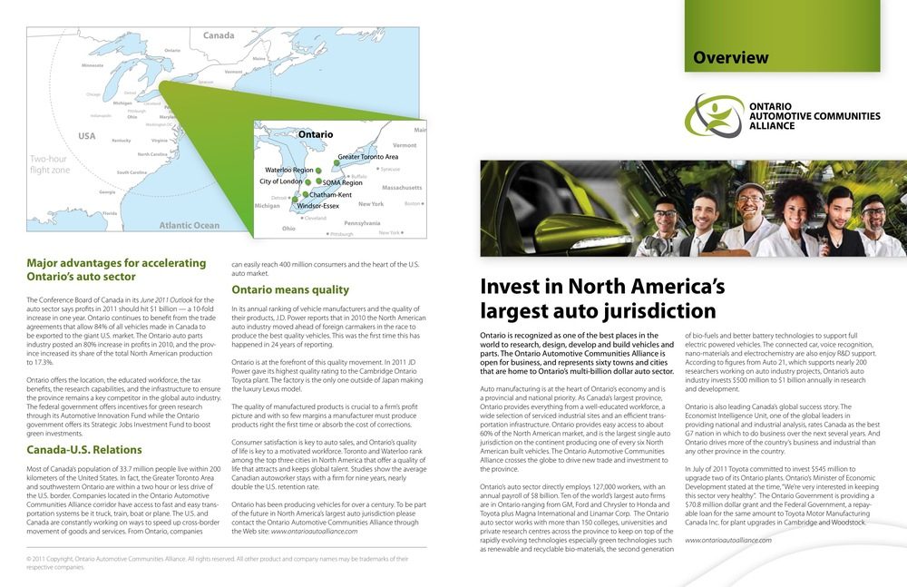 2011-08-01-OACA-OverviewBrochure_view-page1.jpg