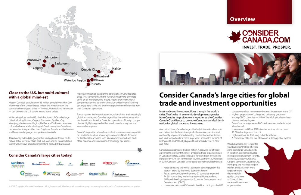 2013-02-27-CC-OverviewBrochure-page1.jpg