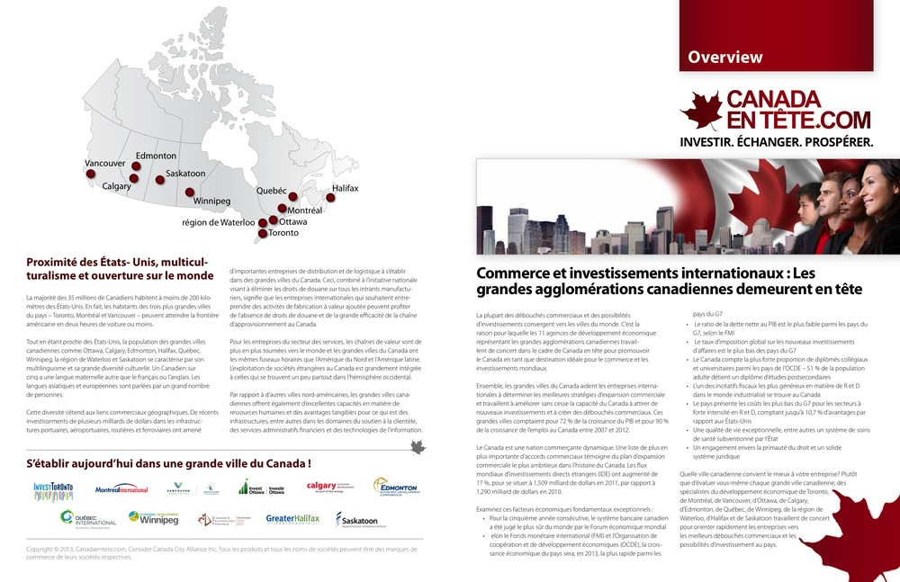 2013-03-11-CC-OverviewBrochure-VIEW-page1.jpg