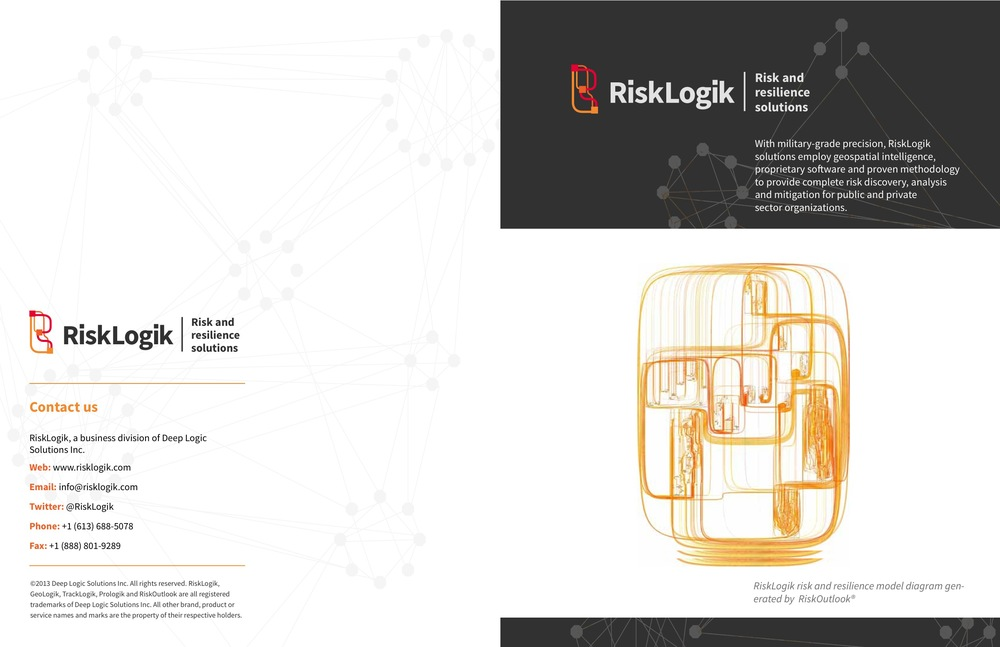 2013-10-04-RiskLogik-Brochure-VIEW-page1.jpg
