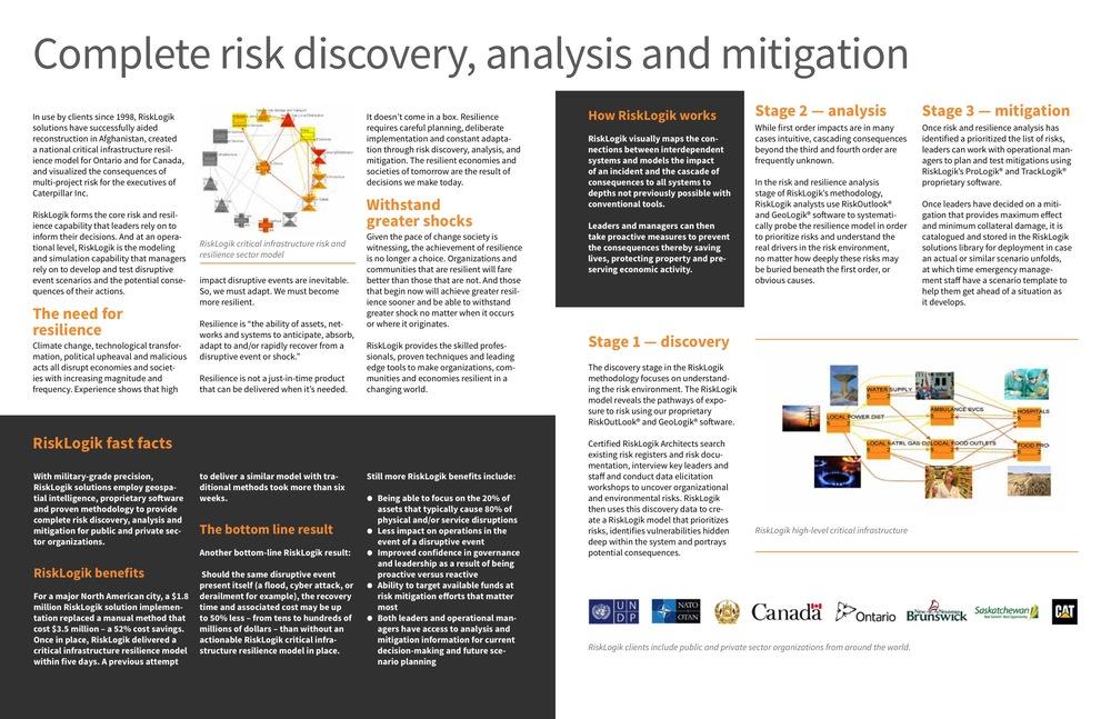 2013-10-04-RiskLogik-Brochure-VIEW-page2.jpg