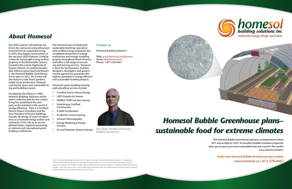 homseol_bubblegreenhouse_1-0_DRAFT-page1.jpg