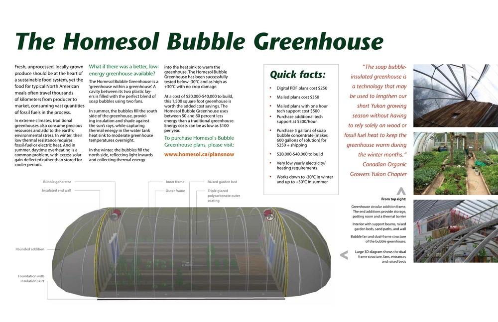 homseol_bubblegreenhouse_1-0_DRAFT-page2.jpg