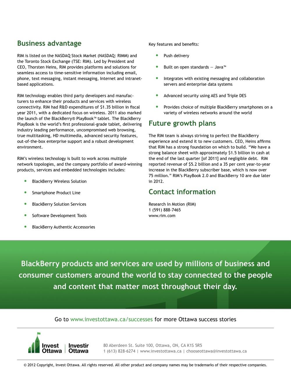 InvestOttawa-RIM-VIEW-page2.jpg
