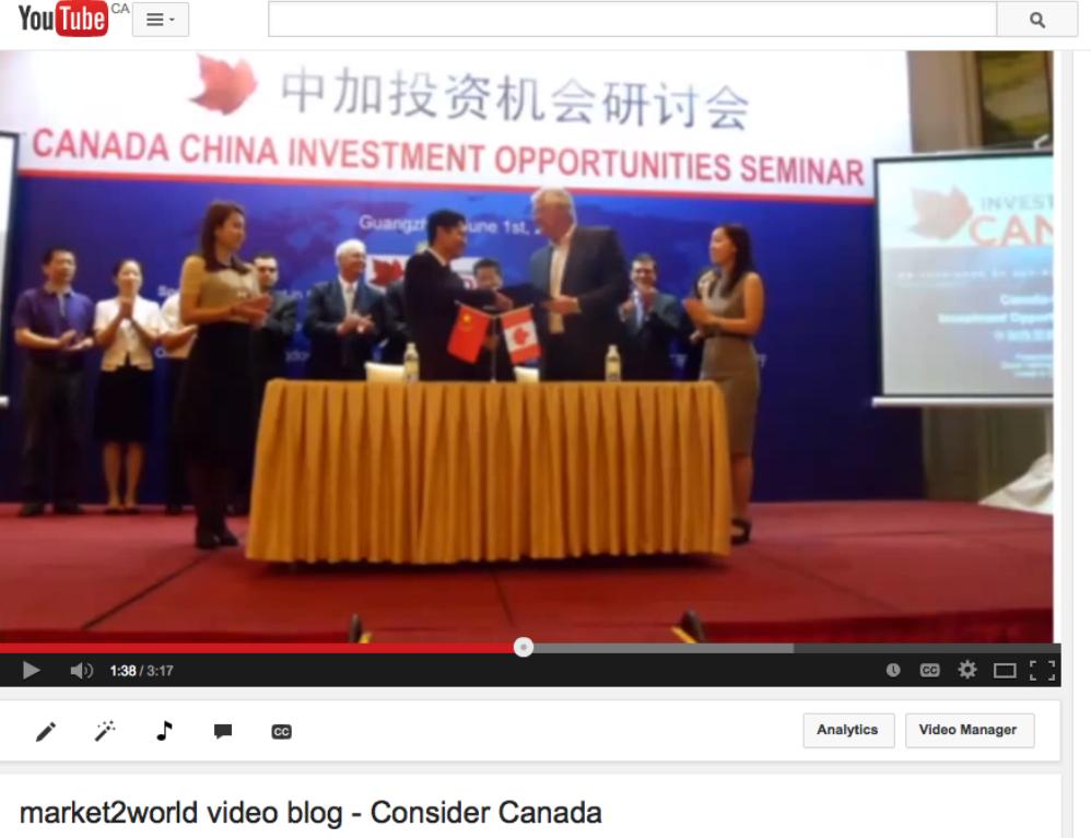m2w Consider Canada screen.jpeg